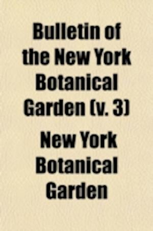 Biographia Literaria, Or, Biographical Sketches of My Literary Life and Opinions Volume 2 af New York Botanical Garden, Samuel Taylor Coleridge