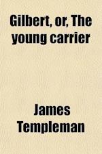 Eternity, a Poem (Volume 1-3); An Amatory Rural Poem in Four Books af John Jamieson, James Templeman