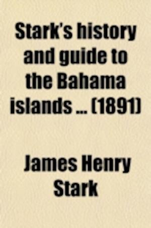 Stories from the Gospels Volume 2 af James Henry Stark, William Loring Worcester