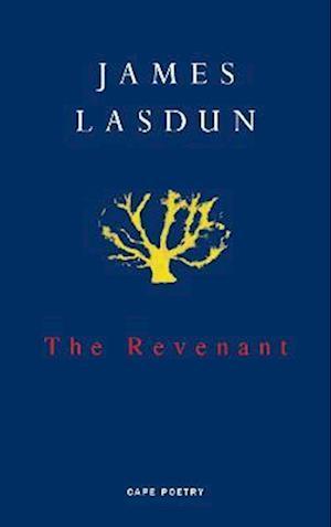 The Revenant af James Lasdun