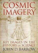 Cosmic Imagery af John Barrow