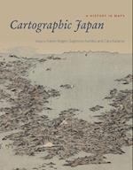 Cartographic Japan af Karen Wigen
