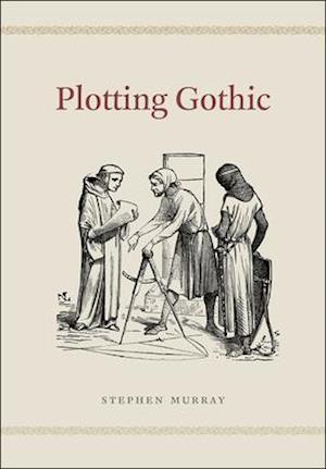 Plotting Gothic af Stephen Murray