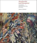 Brushstroke and Emergence af James D. Herbert