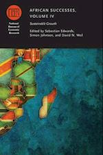 African Successes (NATIONAL BUREAU OF ECONOMIC RESEARCH CONFERENCE REPORT)