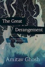 The Great Derangement (Berlin Family Lectures)