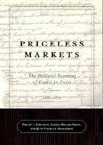 Priceless Markets af Philip T. Hoffman
