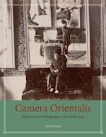 Camera Orientalis
