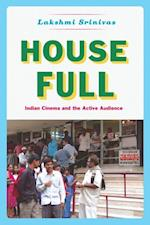 House Full (Fieldwork Encounters and Discoveries)