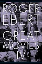 The Great Movies IV (nr. 4)
