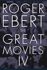 Great Movies IV