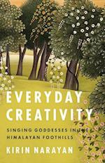 Everyday Creativity (Big Issues in Music)