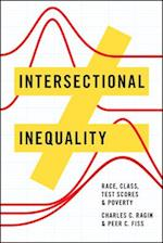 Intersectional Inequality af Charles C. Ragin