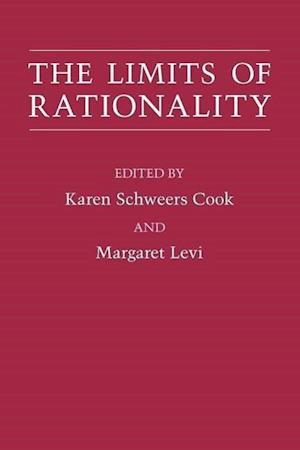 The Limits of Rationality af Margaret Levi
