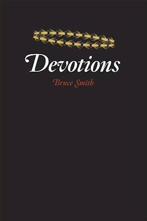 Devotions af Bruce Smith
