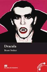 Dracula (Macmillan Readers)