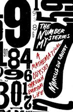 The Number Mysteries af Marcus du Sautoy