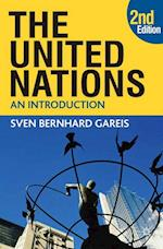 The United Nations af Johannes Varwick, Sven Bernhard Gareis