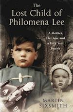 Lost Child of Philomena Lee af Martin Sixsmith