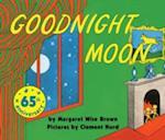 Goodnight Moon af Margaret Wise Brown