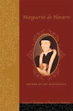 Marguerite de Navarre (1492-1549) af Patricia Francis Cholakian, Rouben Cholakian