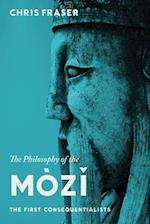 The Philosophy of the Mòzi