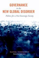 Governance in the New Global Disorder