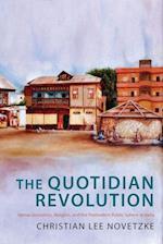 The Quotidian Revolution