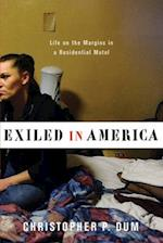 Exiled in America (Studies in Transgression)