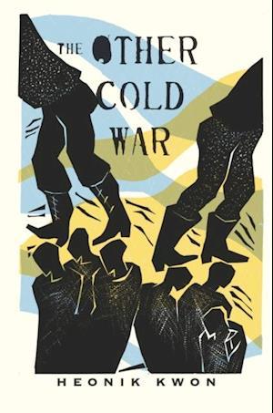 Other Cold War af Heonik Kwon