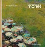 Monet Experience af Michael Howard