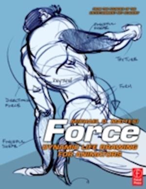 Force af Mike Mattesi