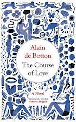The Course of Love af Alain De Botton