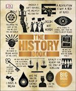 History Book (Big Ideas)