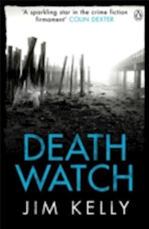 Death Watch af Jim Kelly