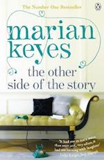 The Other Side of the Story af Marian Keyes