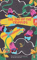 The Day of the Triffids af John Wyndham