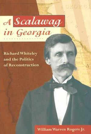 A Scalawag in Georgia af William Warren Rogers
