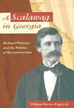 A Scalawag in Georgia af William Warren Rogers