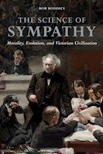 The Science of Sympathy af Rob Boddice