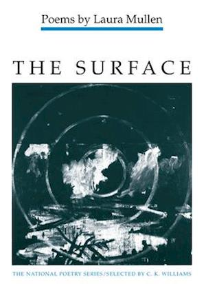 The Surface af Laura Mullen