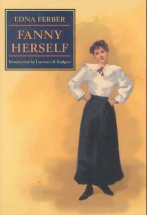 Fanny Herself af Edna Ferber