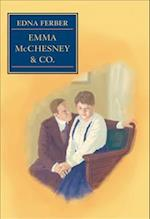 Emma McChesney and Co. af Edna Ferber