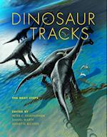Dinosaur Tracks (Life of the Past)
