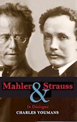 Mahler & Strauss