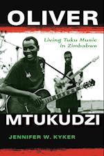 Oliver Mtukudzi (African Expressive Cultures)