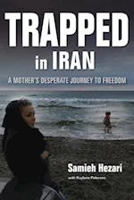 Trapped in Iran