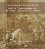 Giambattista and Domenico Tiepolo