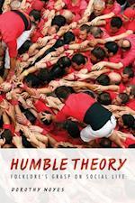 Humble Theory