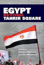 Egypt Beyond Tahrir Square